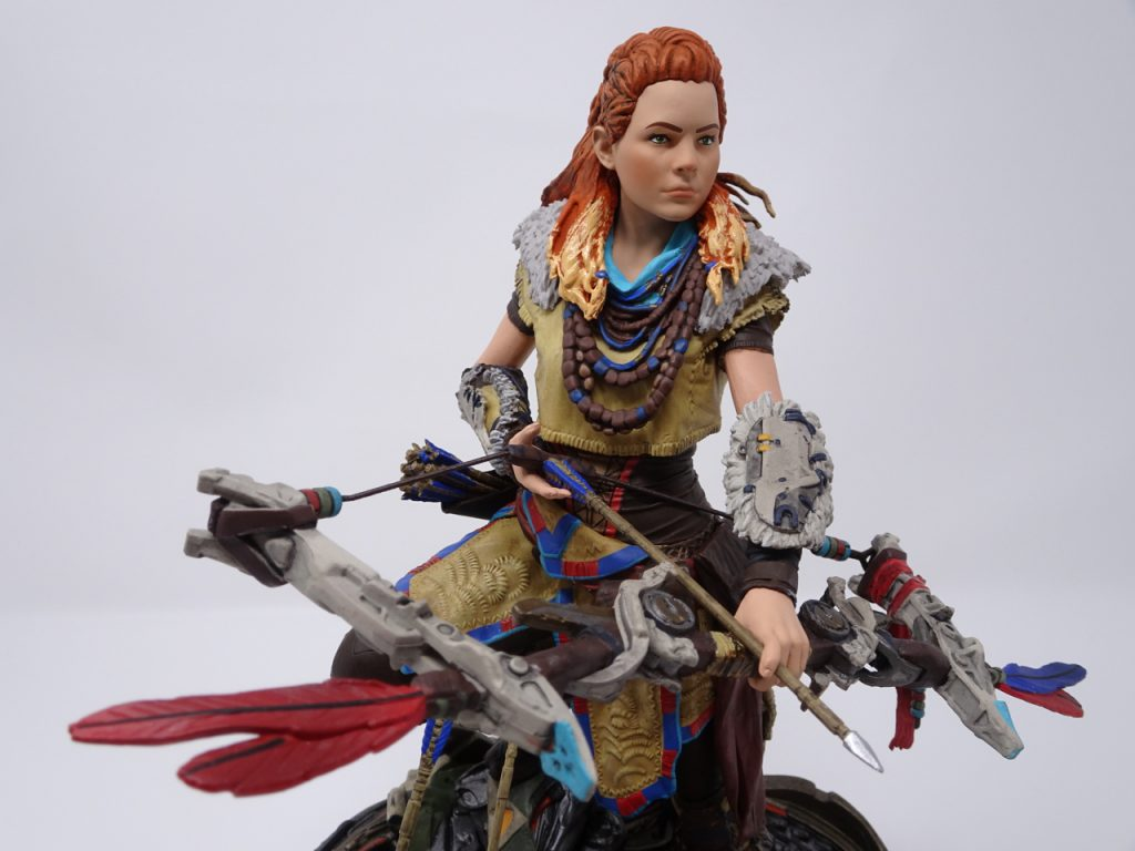 horizon zero dawn zoom