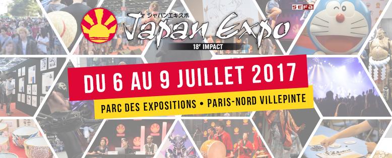 nintendo japan expo