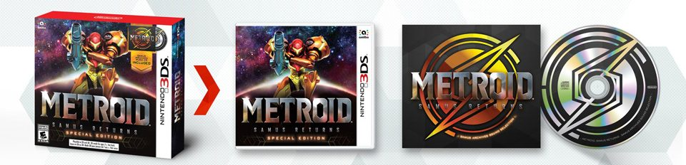 [3DS] METROID Samus Returns - Page 31 Metroid-3DS-Samus-Returns-edition-limit%C3%A9e-US-e1499197405797